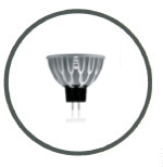 Sorra L&  sc 1 th 154 & Aureol Lighting Australia azcodes.com